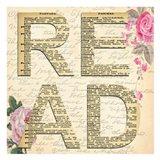 Read Book A