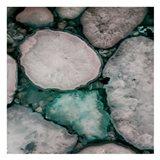 Munich Stones 2