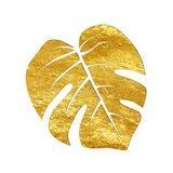 Golden Tropics 4