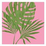 Pink Paradise 2