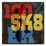 Sk8er