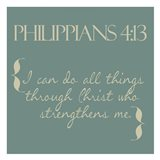 Philippians 4-13 Simple