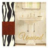 Unwind Bath