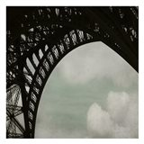 Eiffel Paris 1