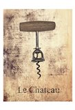 Le Chateau Wine 1