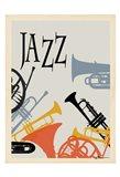 Jazz 1