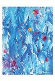 Blue Cobalt 2
