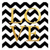 Love (Square)