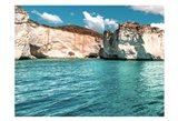 Rocks of Milos A