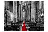 Portugal Mosteiro da Batalha