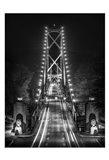 Liongate Bridge