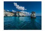 Milos Rocks 1
