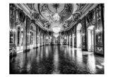 Portugal Palace