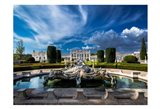 Portugal Palace 2