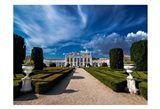 Portugal Palace 4