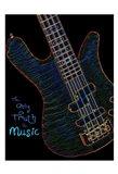 Neon Bass 2