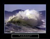 Purpose - Wave