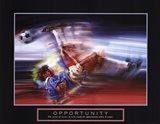 Opportunity-Soccer