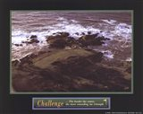 Challenge - Golf