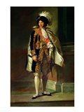 Joachim Murat B