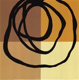 Swirl Pattern I