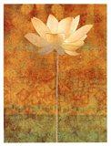 Abstract Lotus I