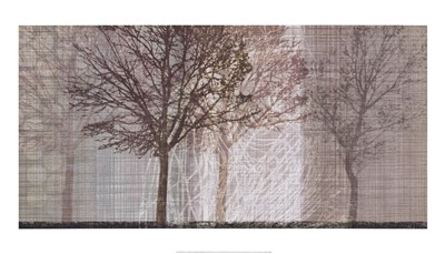 Before Winter Poster by Tandi Venter for $52.50 CAD