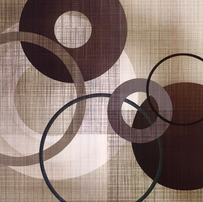 Abstract & Natural Elements Poster by Tandi Venter for $35.00 CAD