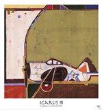 Icarus III