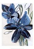 Flowers of Azure II