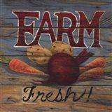 Farm Fresh I