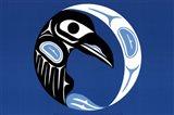Raven Moon