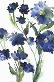 Blue Bliss II