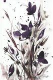 Floral Music I