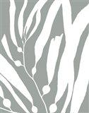 Seagrass I