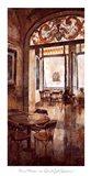 Grand Cafe Cappuccino I