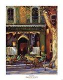 Paulette's Cafe