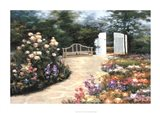 Garden Enclave