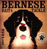 Bernese Bait & Tackle