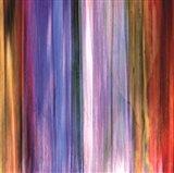 Spectra Falls II