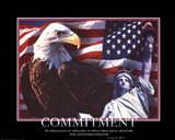 Patriotic-Commitment