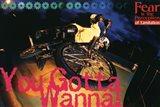 Bike - You Gotta Wanna!