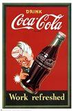 Coca-Cola Trade Mark