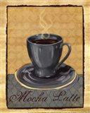 Coffee Club II - mini