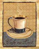 Coffee Club III- Mini
