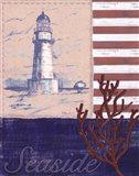 American Coastal II