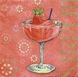 Calypso Cocktails I