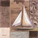 Santa Rosa Boat I