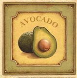 Avocado - mini