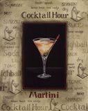 Martini - Special